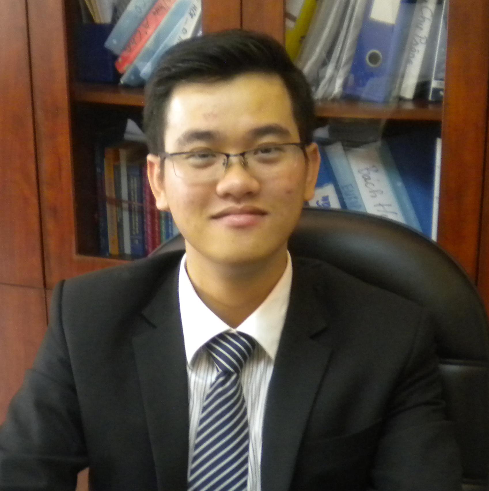 Nguyen_Bui_Ba_Huy