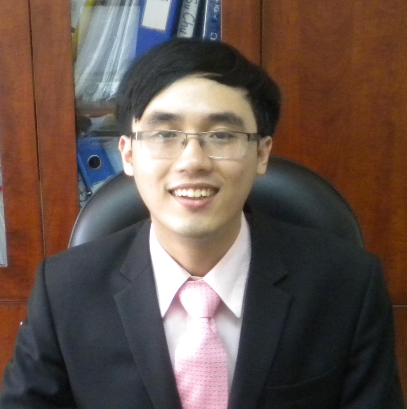 Nguyen_Hoang_Nguyen