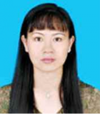Nguyen Minh Hang